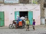4-Jemens-Kueste