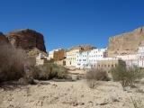 40-Unterwegs-im-Wadi-Doan