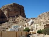 41-Unterwegs-im-Wadi-Doan