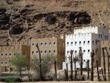 42-Unterwegs-im-Wadi-Doan