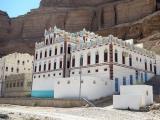 43-Unterwegs-im-Wadi-Doan