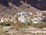 44-Unterwegs-im-Wadi-Doan