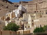 45-Unterwegs-im-Wadi-Doan