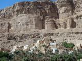 46-Unterwegs-im-Wadi-Doan