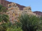 48-Unterwegs-im-Wadi-Doan