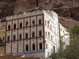 49-Unterwegs-im-Wadi-Doan