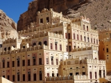 50-Unterwegs-im-Wadi-Doan