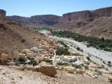 51-Unterwegs-im-Wadi-Doan