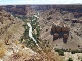 52-Unterwegs-im-Wadi-Doan