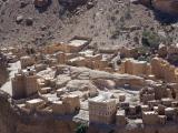 53-Unterwegs-im-Wadi-Doan