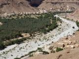 54-Unterwegs-im-Wadi-Doan