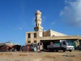 55-Sokotra-Hadibu