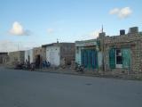61-Sokotra-Hadibu