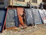 65-Sokotra-Hadibu