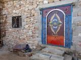 73-Sokotra-Tür