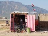 79-Unterwegs-auf-Sokotra