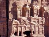 Korinthisches Grab