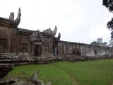 Prasat Preah Vihear