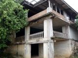 Along Veng - Ta Mok's Haus