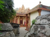 Phom Santuk