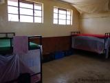 Zimmer im internat