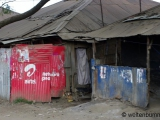 Nairobi-Eastleigh