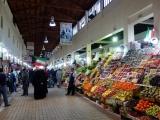 Kuwait City - Souk Al-Mubarakiya