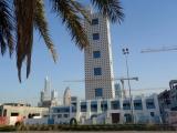 Kuwait City - Haus des Gouverneurs