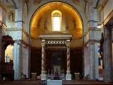 Maronitische St.-Georgs-Kathedrale