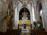 Griechisch-orthodoxe St.-Georgs-Kathedrale