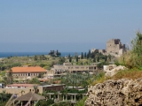 Byblo