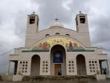 Magdouche Basilika