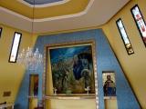Magdouche Kapelle