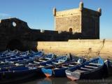 Festung von Essaouira