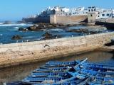 Kasbah von Essaouira