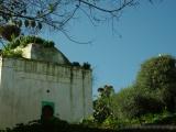 Heiligengrab in Chellah
