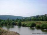 Fluss Raut