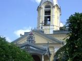 Kloster Hincu