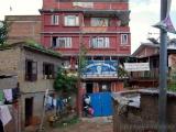 Kathmandu, Schule