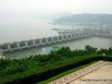 West Sea Barrage
