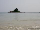 Am Ostkoreanischen Meer