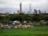 Favela Chacarita