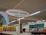 Filadelfia - Supermarkt