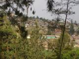 1 - Kigali