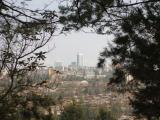 2 - Kigali