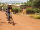 4 - Fahrradtaxi