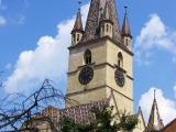 Kirche in der Unterstadt
