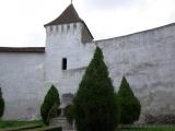 Honigburg - Glockendenkmal für die Gefallenen des zweiten Weltkriegs