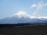 107-Kamtschatkas-Vulkane-Tolbatschik