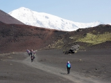 109-Kamtschatkas-Vulkane-Tolbatschik